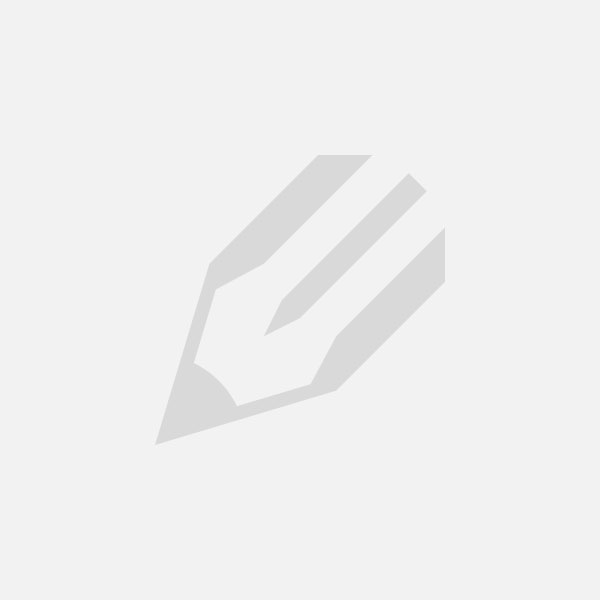 SEO Content Optimierung – gute Inhalte schaffen