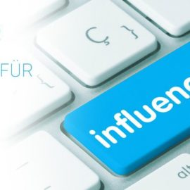 Influencer Marketing Checklit für Marken