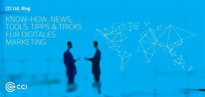 Know-How, Knews, Tools, Tipps & Tricks für Digital Marketing