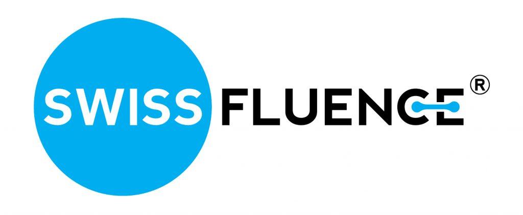 Influencer Marketing für die Schweiz